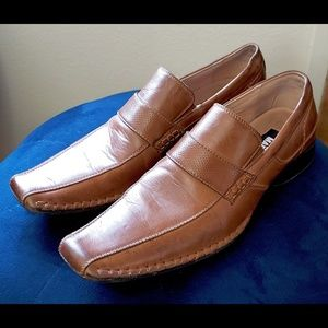 Men's🔷️Steve Madden🔷️M-Renn Style Loafers